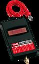 battery tester telwin