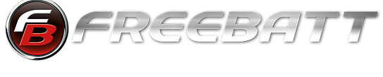 Logo Freebatt