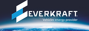 logo everkraft