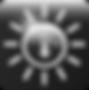 lubatex group batterie Heat proof chaleur