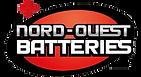 logo NOB.png