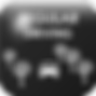 lubatex group batterie Heat proof trafic normal