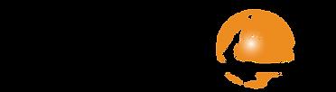 lubagulf