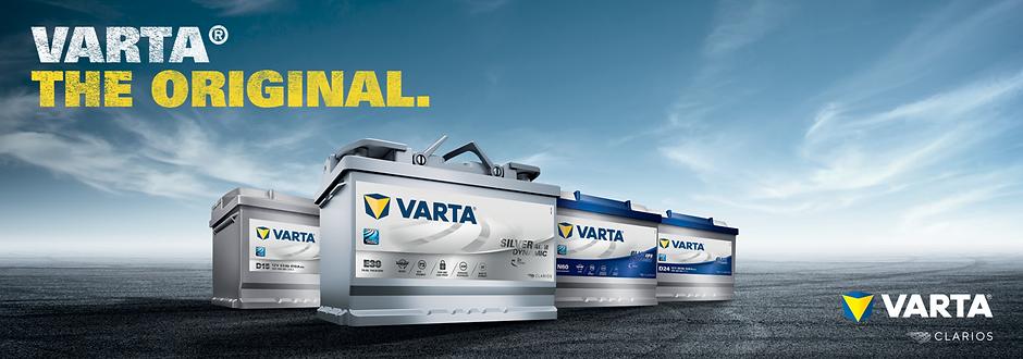 VARTA 3.png