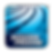 logo powerframe varta