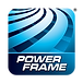 logo powerframe varta