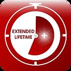 durée de vie
