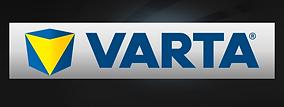VARTA 2.png