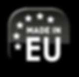 Made in Europe logo