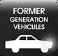 picto vehicle