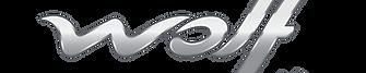logo wolf lube