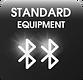 picto equipment