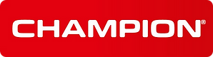 logo champion lube