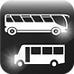 lubatex group batterie poids lourds bus car