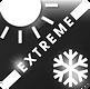 picto extreme weather