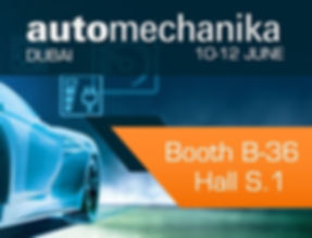 Header automechanika dubai  2019.jpg
