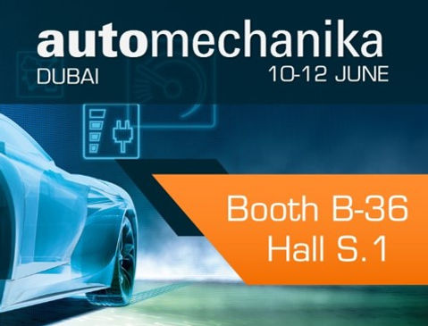 Header automechanika dubai  2019.jpg