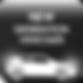 lubatex group batterie AGM véhicule récent