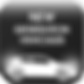 lubatex group batterie EFB véhicule récent