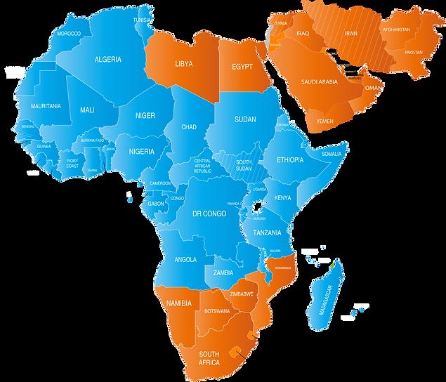 Afrika carte powerpoint lubatex 2021.png