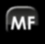 Mantenance free logo