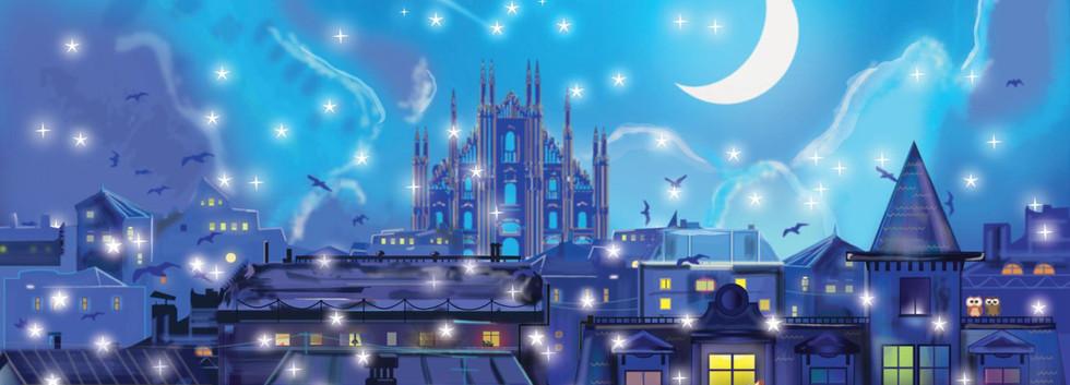 Театр Сна в Милане.jpg