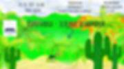 Коротышка-зеленые штанишки в Риге.jpg