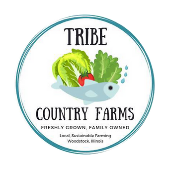 Tribe-Country-Farm-Logo.png