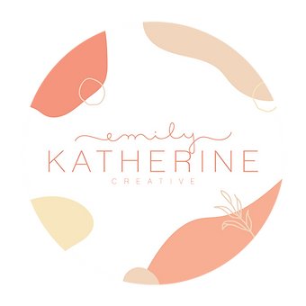Emily-Katherine-Creative.png
