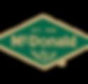 AY_McDonald_Logo.png