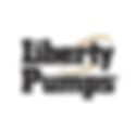 liberty-pumps-squarelogo-1465991444129.p