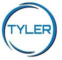 tyler-pipe-squarelogo-1466598819744.png
