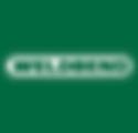Weldbend-Logo.png