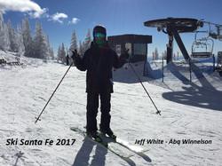 Ski SF 2017 #3