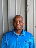 Tyrone Davis.jpeg