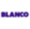 free-vector-blanco-0_073034_blanco-0.png