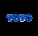 TOTO_logo-880x654.png