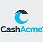 CashAcme Thumb.png