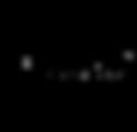 burnham-logo-png-transparent.png