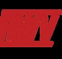 RWVWebsite.png