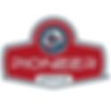 pioneer-pipe-squarelogo-1464092611592.pn