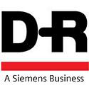 dresser-rand-squarelogo-1452025232785_0.
