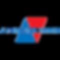 logo-amvalve-opt.png