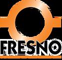 fvc_logo_sm-o.png