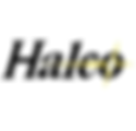 halco-lighting-technologies-squarelogo-1