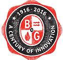 BG_100yr_logo_small.jpg