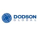 dodson global.png