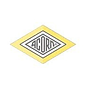 acorn-engineering-company-squarelogo-144