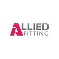 allied-fitting-squarelogo-1497516724061.