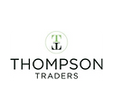 ThomsonTraders-264x264.png
